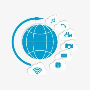 Интернет соединения