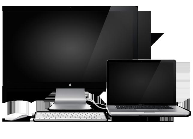 Ремонт компьютеров и ноутбуков - проблемы с запуском вашего компьютера